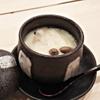 楽宴乃間 純家 -すみか- - 料理写真:茶碗蒸し