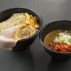 新旬屋 麺 - メイン写真: