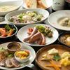 Wine&Dining Cafe BRALIBA - メイン写真: