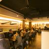 伊丹 肉酒場 肉ばっかやん - メイン写真:
