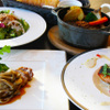 R レストラン&バー - メイン写真: