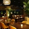 レストラン&バー バルクト  - メイン写真: