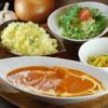 Spice & Curry Ramro - メイン写真:
