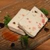 肉バル2986 - 料理写真: