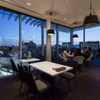 MEAL TOGETHER ROOF TERRACE - メイン写真: