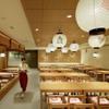 ゑびや大食堂 - メイン写真: