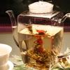 杯杯天山閣 - メイン写真: