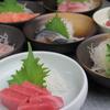 GYOぎょ魚 - メイン写真: