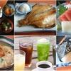 かかし - メイン写真:
