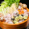 魚輝水産 - メイン写真: