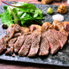 肉とワインのバル オットーレーニョ - メイン写真: