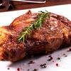 SAMURAI dos Premium Steak House - メイン写真: