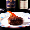 SAMURAI dos Premium Steak House - メイン写真: