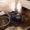 島之内フジマル醸造所 - メイン写真: