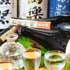 和食・酒 えん - メイン写真:
