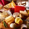 熟成肉&チーズの店 chou chou - メイン写真: