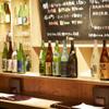渋谷の日本酒ダイニング sakeba - メイン写真: