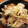 Noodle shop Yan - メイン写真: