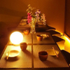 魚京助 - メイン写真: