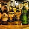 ニカド グリル+ロースト キッチン - ドリンク写真:世界各国のビールも取り揃えております