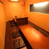 日本料理レストラン RAKU - メイン写真: