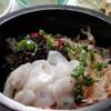 焼肉居酒家 韓の台所 - メイン写真: