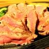 肉バル サンゴリアス - メイン写真: