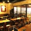 肉Bar サンゴリアス - メイン写真: