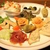肉Bar サンゴリアス - 料理写真:
