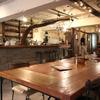 テーブル ビート - メイン写真:
