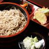 信州蕎麦の草笛 - メイン写真: