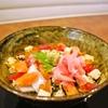 海まかせ旬菜料理 石廊庵 - 料理写真:海まかせ海鮮丼(一例)