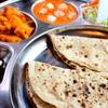 インド料理ラソイ - メイン写真: