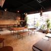 CAFE REGOD - メイン写真: