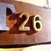 T26 - メイン写真: