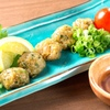 焼鳥 よつ葉 - 料理写真: