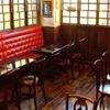 ブルドッグ 銀座 クラフトビール World Beer Pub&Foods - メイン写真:
