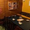 やはた茶屋 - メイン写真: