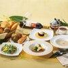 サンマルク - 料理写真:サンマルク匠コース