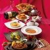 サンマルク - 料理写真:サンマルクステーキコース