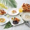 サンマルク - 料理写真:お子様コース