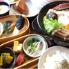 今泉小路 日和日 - 料理写真: