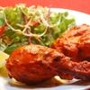インディアンキッチン ラソイ - メイン写真:
