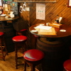 Irish Pub An SOLAS - メイン写真: