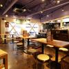 酒場TORA - メイン写真:
