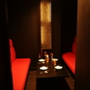 Feil's lounge - メイン写真: