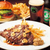 Brooklyn Parlor OSAKA - メイン写真: