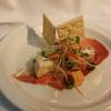 ワイン食堂コウキチ - 料理写真:チーズの盛り合わせ