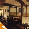 目黒バル la casa del PINO - メイン写真: