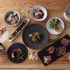 うちで食堂 - メイン写真: